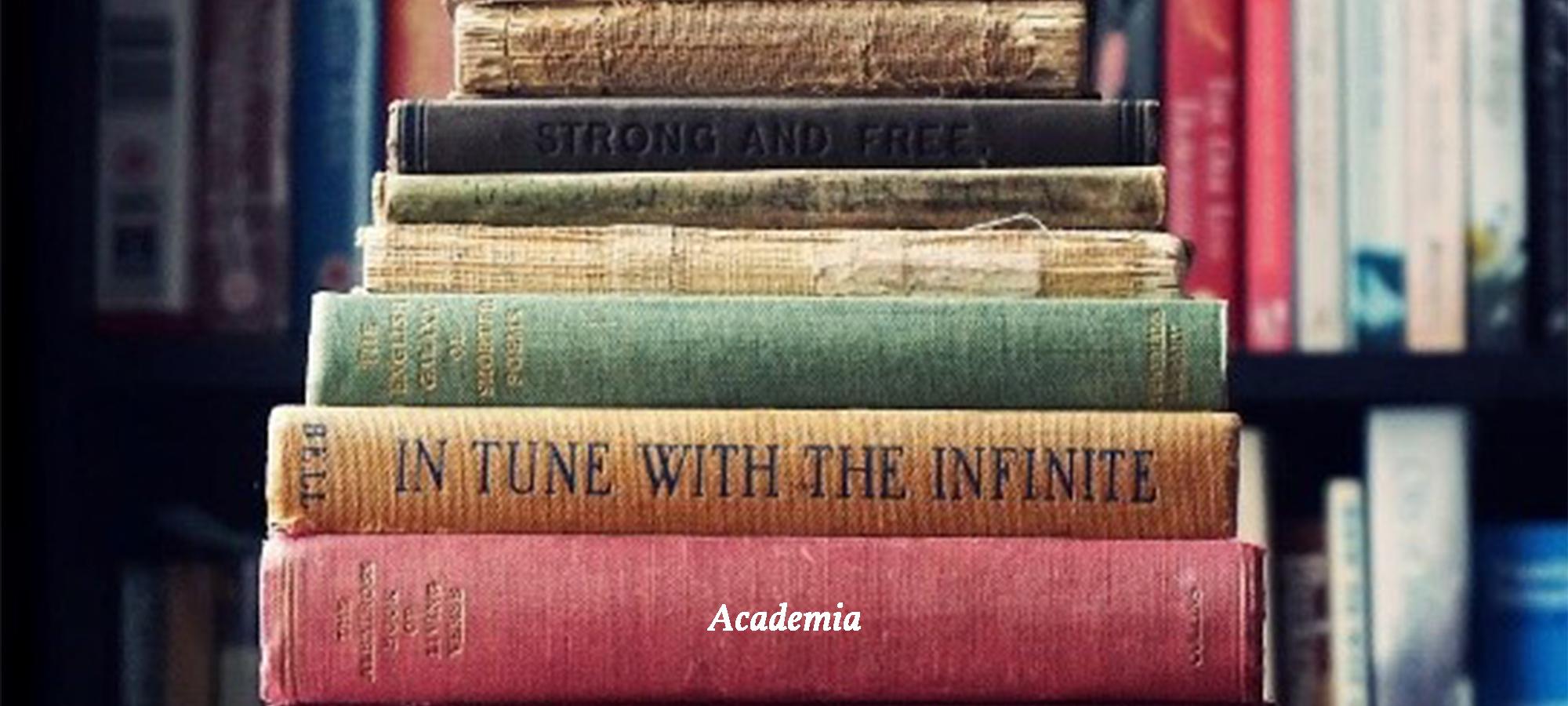 academia_header
